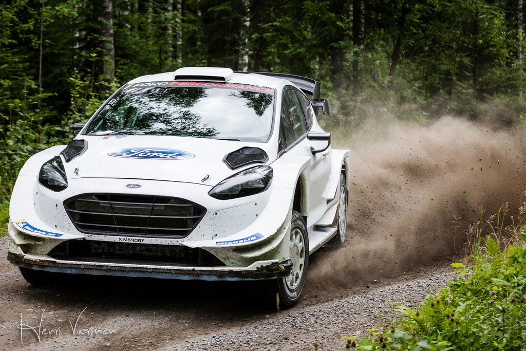 Test_Days_Ogier_Ford_Finlande_2018_7