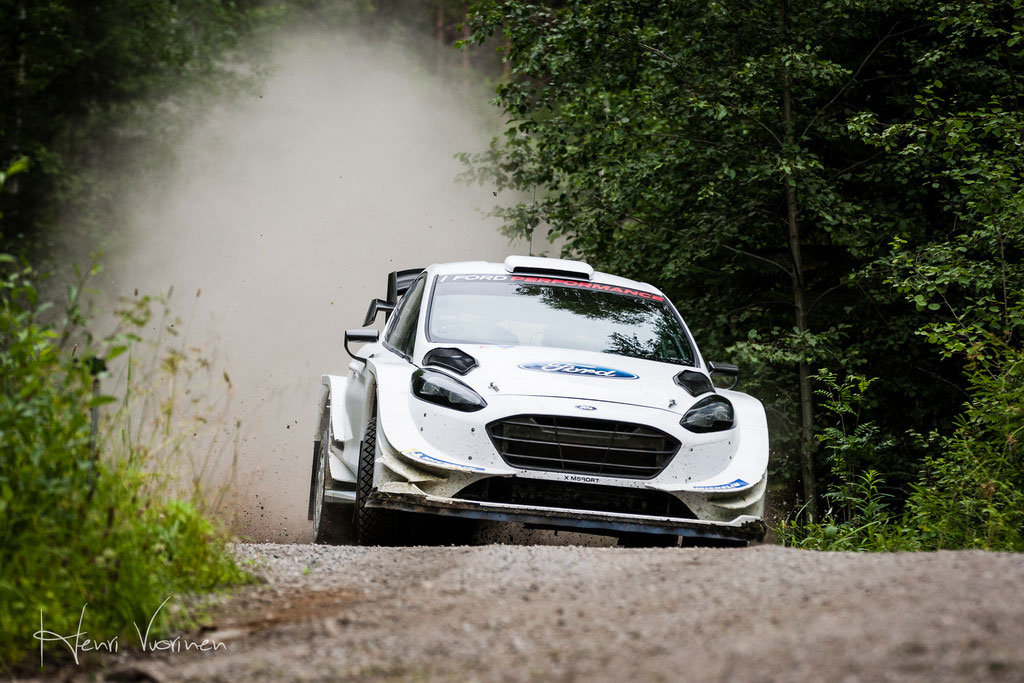 Test_Days_Ogier_Ford_Finlande_2018_8