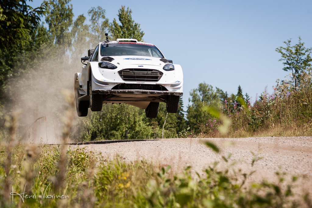 Test_Days_Suninen_Ford_Finlande_2018_2