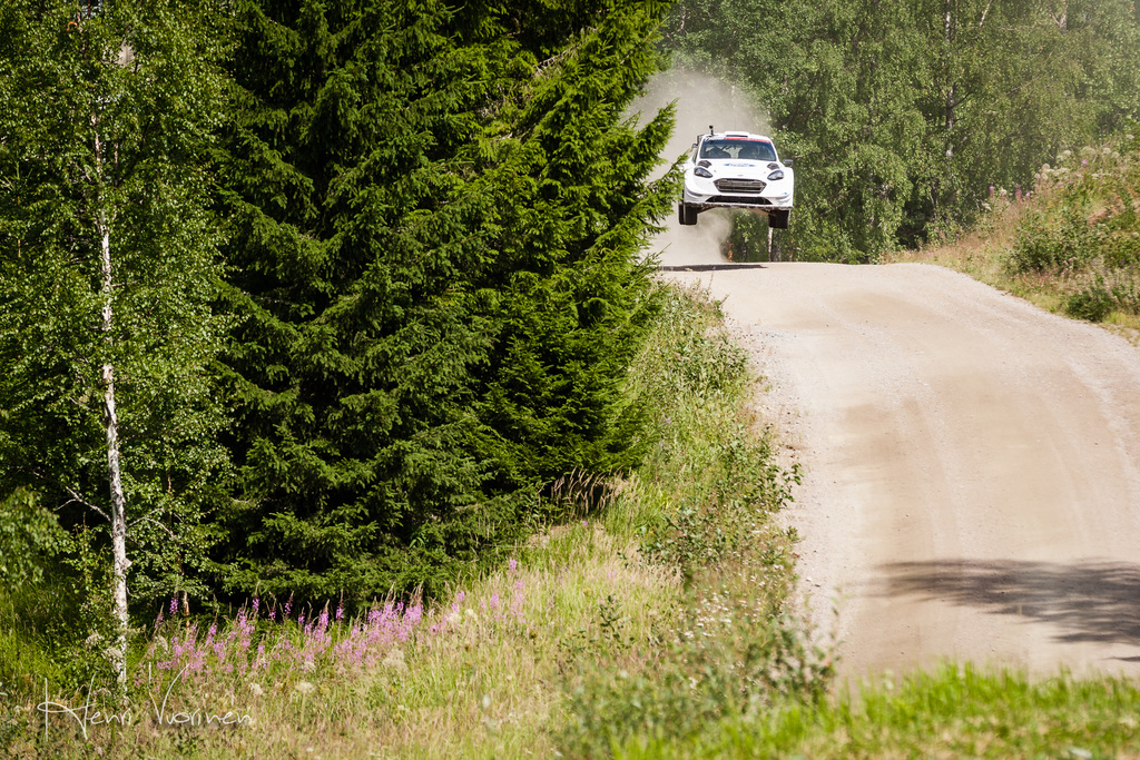 Test_Days_Suninen_Ford_Finlande_2018_3