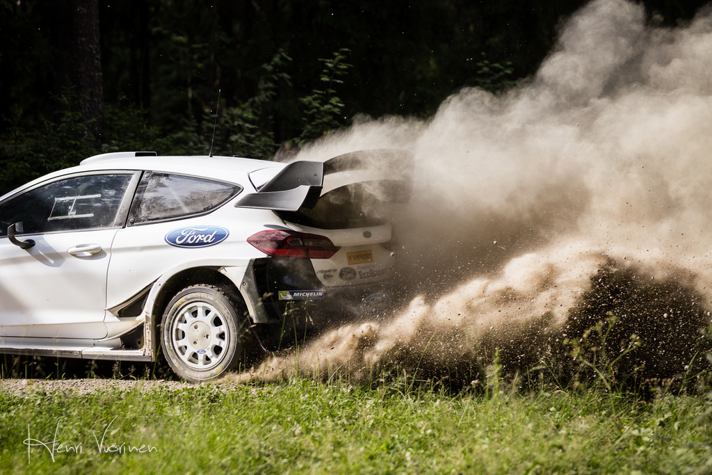 Test_Days_Suninen_Ford_Finlande_2018_5