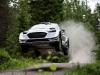 Test_Days_Ogier_Ford_Finlande_2018_4