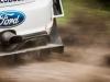 Test_Days_Ogier_Ford_Finlande_2018_6
