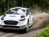 Test_Days_Ogier_Ford_Finlande_2018_7