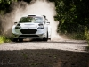 Test_Days_Ogier_Ford_Finlande_2018_9