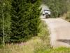 Test_Days_Suninen_Ford_Finlande_2018_3