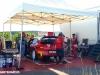 Test_Days_Ostberg_Deutschland_Rallye_2018_1