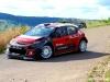 Test_Days_Ostberg_Deutschland_Rallye_2018_2