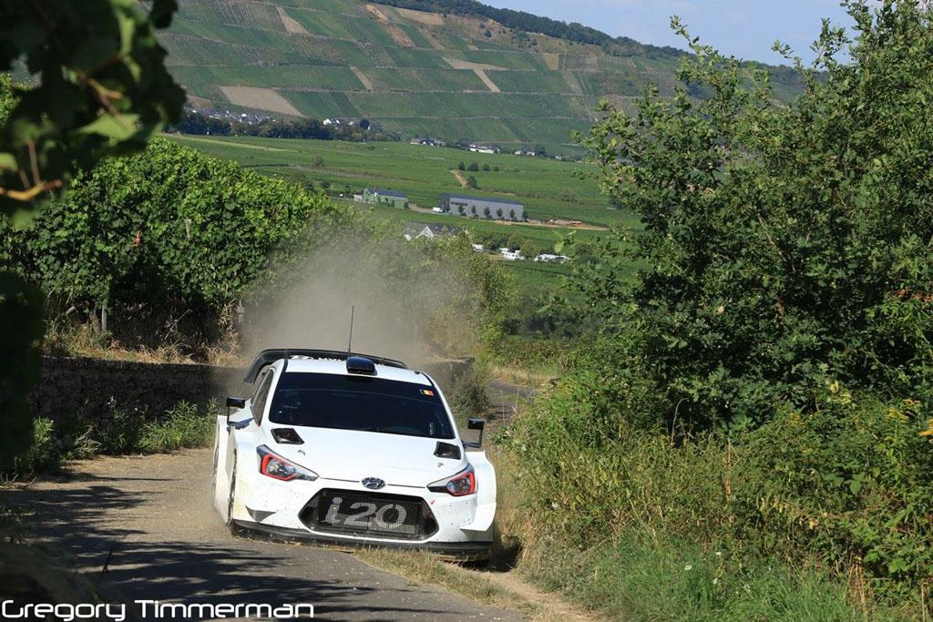 Test_Days_Neuville_WRC_Deutschland18_10