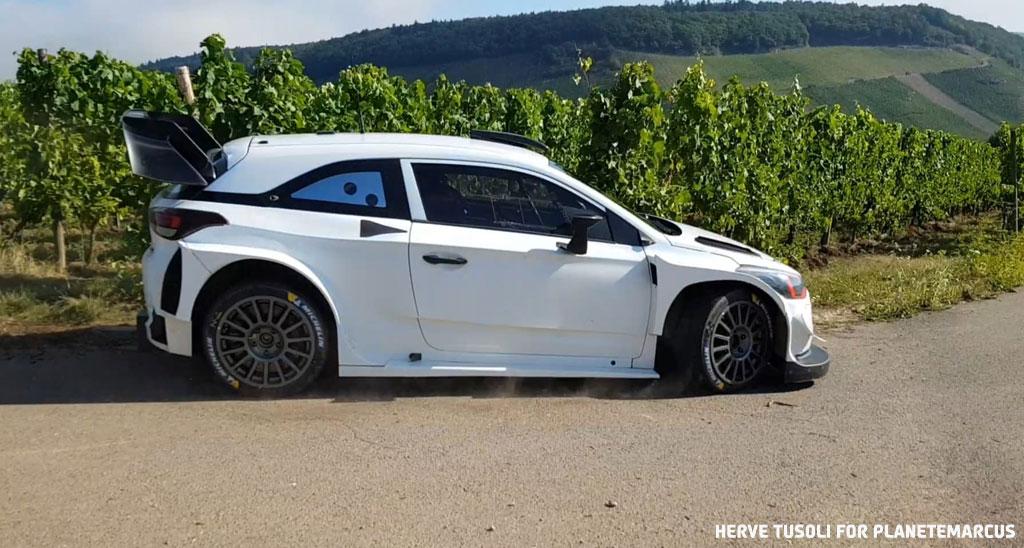 Test_Days_Neuville_WRC_Deutschland18_6