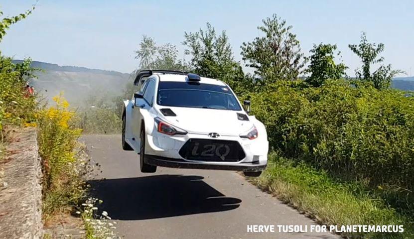Test_Days_Neuville_WRC_Deutschland18_7