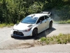 Test_Days_Neuville_WRC_Deutschland18_2