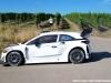 Test_Days_Neuville_WRC_Deutschland18_4