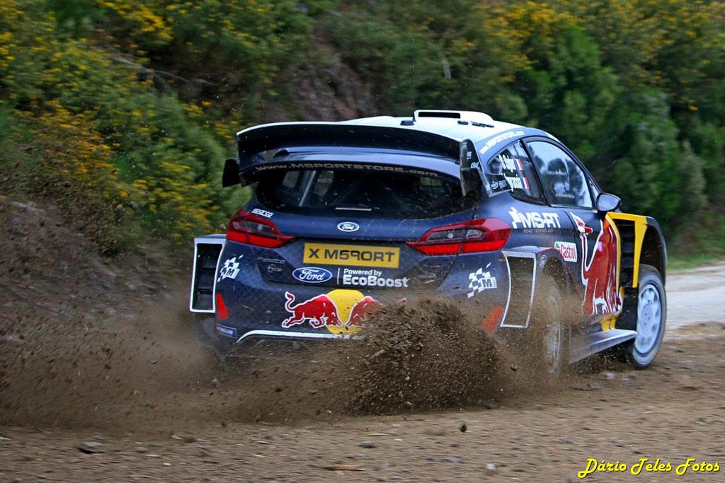 Test_Days_WRC_Portugal_2018_3