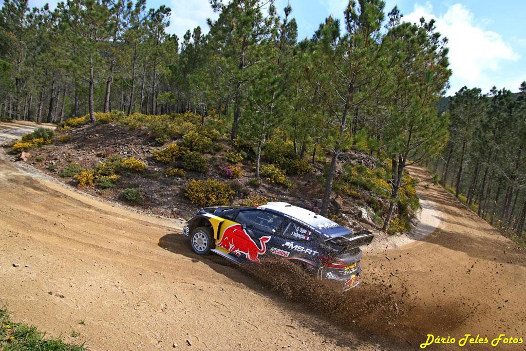 Test_Days_WRC_Portugal_2018_4