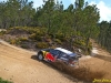 Test_Days_WRC_Portugal_2018_4