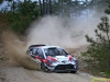 Test_Days_WRC_Portugal_2018_6