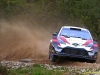 Test_Days_WRC_Portugal_2018_7