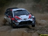 Test_Days_WRC_Portugal_2018_8