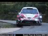 Test_Days_Rallye_Wrc_Corse_2018_1