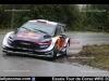 Test_Days_Rallye_Wrc_Corse_2018_10