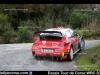 Test_Days_Rallye_Wrc_Corse_2018_11