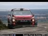 Test_Days_Rallye_Wrc_Corse_2018_12