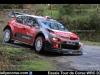 Test_Days_Rallye_Wrc_Corse_2018_13
