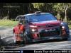Test_Days_Rallye_Wrc_Corse_2018_14