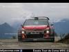 Test_Days_Rallye_Wrc_Corse_2018_15