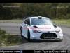 Test_Days_Rallye_Wrc_Corse_2018_16