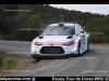 Test_Days_Rallye_Wrc_Corse_2018_17