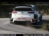 Test_Days_Rallye_Wrc_Corse_2018_18