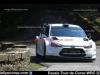 Test_Days_Rallye_Wrc_Corse_2018_19