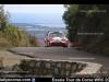Test_Days_Rallye_Wrc_Corse_2018_2