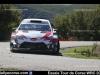 Test_Days_Rallye_Wrc_Corse_2018_4