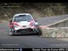 Test_Days_Rallye_Wrc_Corse_2018_5