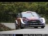Test_Days_Rallye_Wrc_Corse_2018_6