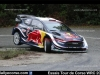 Test_Days_Rallye_Wrc_Corse_2018_7