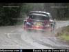 Test_Days_Rallye_Wrc_Corse_2018_8