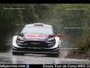 Test_Days_Rallye_Wrc_Corse_2018_9