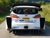 Test_Days_Ogier_WRC_Deutschland_18_2