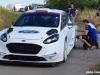 Test_Days_Ogier_WRC_Deutschland_18_3