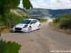 Test_Days_Ogier_WRC_Deutschland_18_4