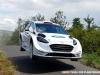 Test_Days_Ogier_WRC_Deutschland_18_5