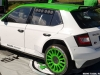 Test_Skoda_Germany2018_2