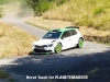 Test_Skoda_Germany2018_4