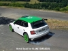 Test_Skoda_Germany2018_5