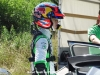 Test_Skoda_Germany2018_9
