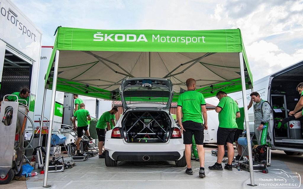 Test_SkodaMotorsport_WrcDeutschland15_4
